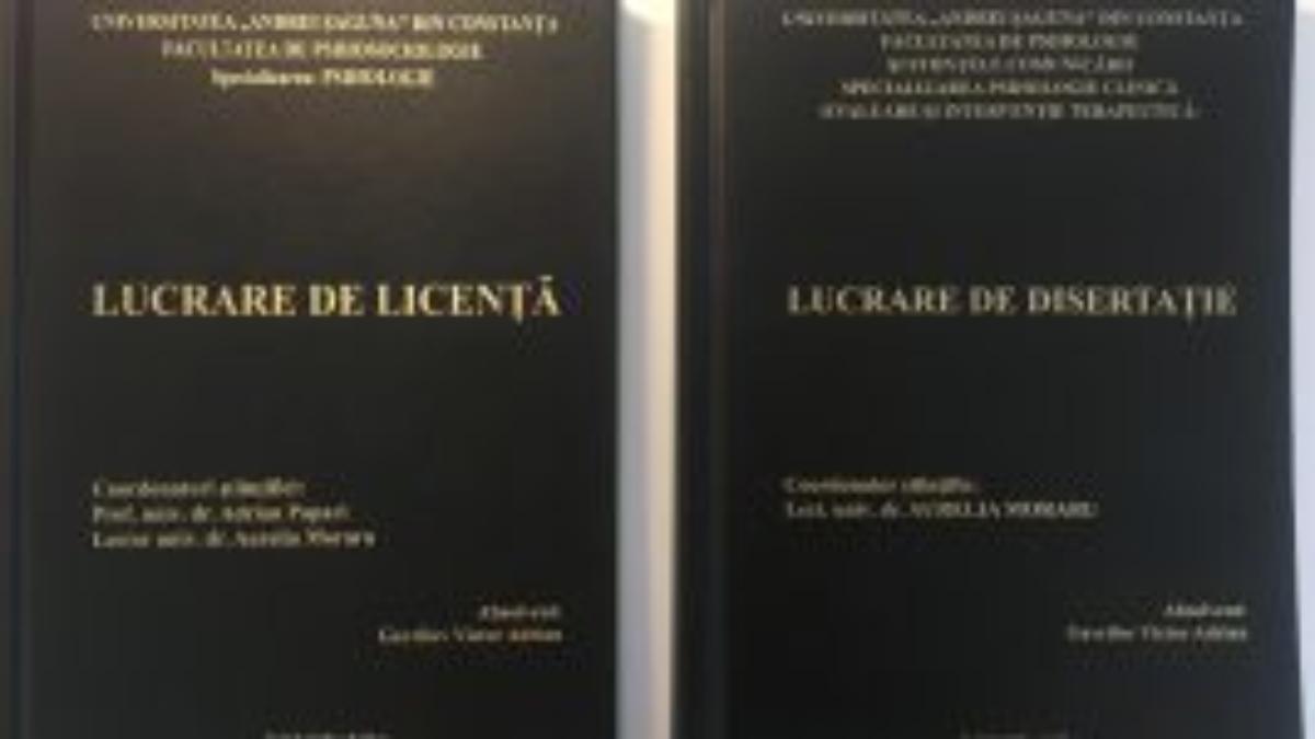 Licentadisertatie-Victor-284x150