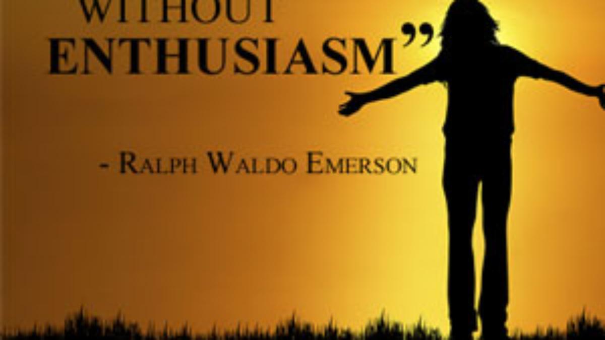 enthusiasm1